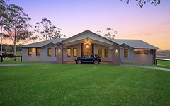 5 Kings Road, Bolwarra NSW