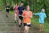 2017 Gardiner Classic 5K (mhtopman) Tags: gunks hudsonvalleyny gardiner gardinerny gardinerfiredepartment running run race runners railtrail shawangunk trail trailrunning ustercountyny wallkillvalleyrailtrail zgunksnet zgunks