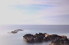 IMG_9623 (nelson_tamayo59) Tags: costa playa marea mar azul oceano marino tenerife islas canarias