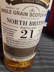2017-07-22 096 National Whisky Show, Edinburgh (martyn jenkins) Tags: whisky whiskyfestival edinburgh