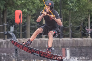 Hyperlite Salford Wake Board Comp 2017- Amateur Competition-7578