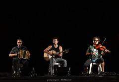 DSC_0200 (Pep Companyó - Barraló) Tags: nit musical puigreig bergueda barcelona catalunya josep companyo barralo la portatil fm
