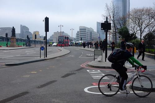 London CS6 (149)