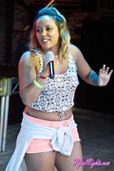 TGirl_Nights_7-18-17_182 (tgirlnights) Tags: transgender transsexual ts tv tg crossdresser tgirl tgirlnights jamiejameson cd