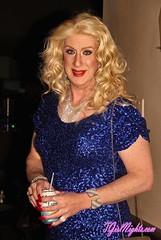 TGirl_Nights_7-18-17_136 (tgirlnights) Tags: transgender transsexual ts tv tg crossdresser tgirl tgirlnights jamiejameson cd