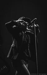 DSC02765 (iinchicore) Tags: u2 london thejoshuatreetour 2017 gig live concertphotography concert bono theedge adamclayton larrymullenjr noelgallagher music twickenham