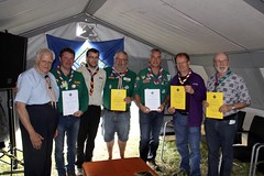 GoUrban_170723_Friends of Scouting in Europe_006