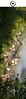 19x5cm // Réf : 12041006 // Saint-Cirq-Lapopie (Editions Jourdenuit Patrimoine) Tags: saint cirq lapopie eglise fortifiee village medieval lot france occitanie carte postale marque page français editions jourdenuit toulouse