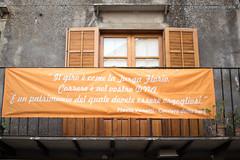 Castelbuono_pregara_2017-1-136