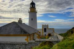 "DOUGLAS HEAD LIGHTHOUSE, DOUGLAS, ISLE OF MAN, UNITED KINGDOM. (ZACERIN) Tags: ""douglas head lighthouse"" ""douglas"" ""isle of man"" ""united kingdom"" ""britain"" head"" ""lighthouse"" ""seaside"" ""irish sea"" ""eddystone ""nikon d800"" ""nikon"" ""d800"" ""hdr"" ""hdr photography"" image"" ""lighthouses"" ""lighthouses in the uk"" uk ireland"" ""pictures lighthouses"" ""uk england"" ""zacerin"" ""christopher paul ""picures ""photos lighthouses united great britain"" irish ireland only"" ""trinity house"" house 500th birthday"" ""500 years trinity ""history ""lighthouse history"" douglas isle ""visit"
