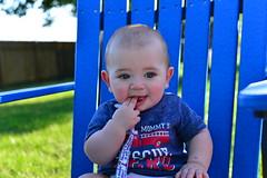 DJW_0039 (druewolfe) Tags: hudsonandmaverick hudson maverick 2017 whitney baby babies twins twinboys