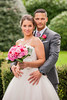 20170415_RW_143414 (melsen.be) Tags: michelmelsen bride bruid bruidegom huwelijk melsenbe melsenbephotography photography romance trouw trouwfotograaf trouwfotografie trouwreportage wedding weddingday weddingshoot hallezoersel