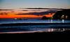 Las Ventanas (@jaranedab) Tags: playa mar oceano atardecer lasventanas puchuncavi chile sunset daprèsmidi بعد الظهر 傍晚 amspätennachmittag поздновечером