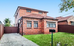 37 Murrabin Avenue, Matraville NSW