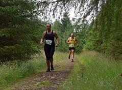 DSC_0729 (Johnamill) Tags: touroffife strathmiglo falkland lomond trail race johnamill
