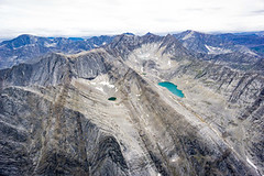 torngat0376 (Destination Labrador) Tags: morrow torngatmountainsnationalpark scenerywildlife scenery summer summerscenery 2017