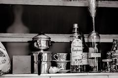 Foto- Arô Ribeiro -4262 (Arô Ribeiro) Tags: comida brasil restaurante danielaflor blackwhitephotos photography laphotographie bar sãopaulo vitorjulian comidasartesanais lollaypaco