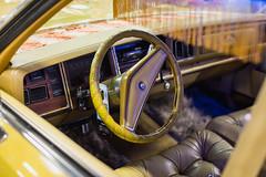DSC_5680 (Bigian88) Tags: carshow cars supercars modded gravity show hypercars car spotting racing drifting