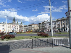 SAM_5139 (Mark Dmowski) Tags: lwow lviv ukraine ukraina