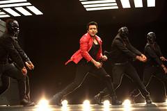 24_33015329074_o (Suriya Fan) Tags: suriya surya samantha 24 24movie tamil movie movies kollywood