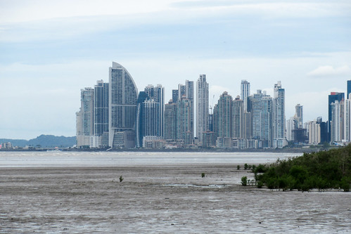 パナマ 画像5