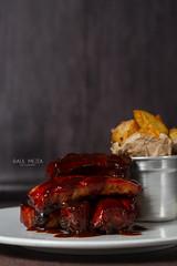 _MG_8863-Editar (raulmejiafotos) Tags: aprobado food foodporn foodstyling fotografia fotografo de producto comida hamburguesa costillas fast product hambre medellin colombia soy