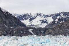 Columbia Glacier (frostnip907) Tags: landscape glacier iceberg alaska seascape valdez princewilliamsound ice marine nature