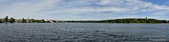 Panorama Potsdam (Frank Guschmann) Tags: potsdam schiffbauergasse panorama frankguschmann nikond500 d500 nikon tiefersee