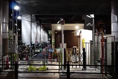 DSC02972 (Penimaru) Tags: snapshot street outdoor townscape cityscape nightscene nightview tokyo japan