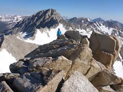 P1040235 (1) (steph_abegg) Tags: 2017 california mountains notmyphotos steph