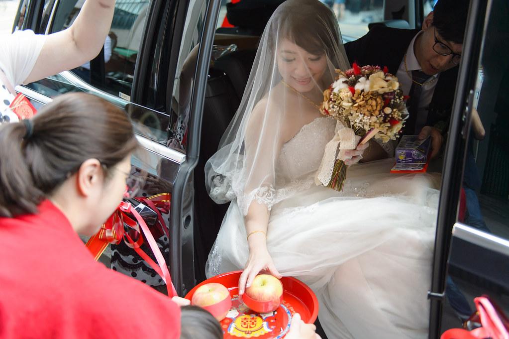 """""""""""婚攝,晶綺盛宴婚攝,婚攝wesley,婚禮紀錄,婚禮攝影""""'LOVE37734'"""