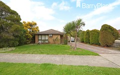 122 Kelletts Road, Rowville VIC