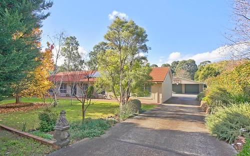 1 Sonja Place, Picton NSW