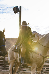 WS-9 (adangaitan) Tags: old west cowboys wranglers utah moab canon lifestyle action
