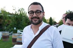 Filippo Sorcinelli