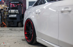 autoart-audi-s4-audis4-corwheels-airlift-caractere-armytrix - 06a (The Auto Art) Tags: autoart theautoart autoartchicago audis4 s4 b8s4 audib8s4 airride airlift airliftsuspension fitment perfectfitment tucked tuckinwheel slammed airedout armytrix armytrixexhaust armytrixweaponized valvetronicexhaust valvetronic forged forgedwheel forgedwheels corwheels cortidal cortidalwheels tidal caractere caracterebodykit customwheel naturallight naturallightphotography chicagoaudi audisbuzz lowered threepiece threepiecewheel 3piecewheel audichicago supercharged lifeonair bagged airliftperformance stance stancenation audizine cambergang camber