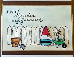 Greeting Card (retta519) Tags: handmade greeting cards