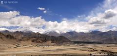 12-06-27 India-Ladakh (99) Leh R01 (Nikobo3) Tags: asia india ladakd kashmir kachemira karakorum himalayas paisajes naturaleza leh travel viajes nikon nikond200 d200 nikon247028 nikobo joségarcíacobo flickrtravelaward ngc