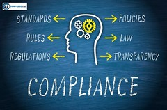 Compliance (compliancekeyus) Tags: compliance online training webinars fda hr webinar medical device regulatory inspections computer system validation sox affairs