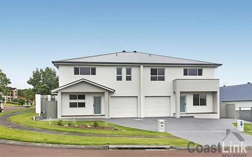 6A Windward Crescent, Gwandalan NSW