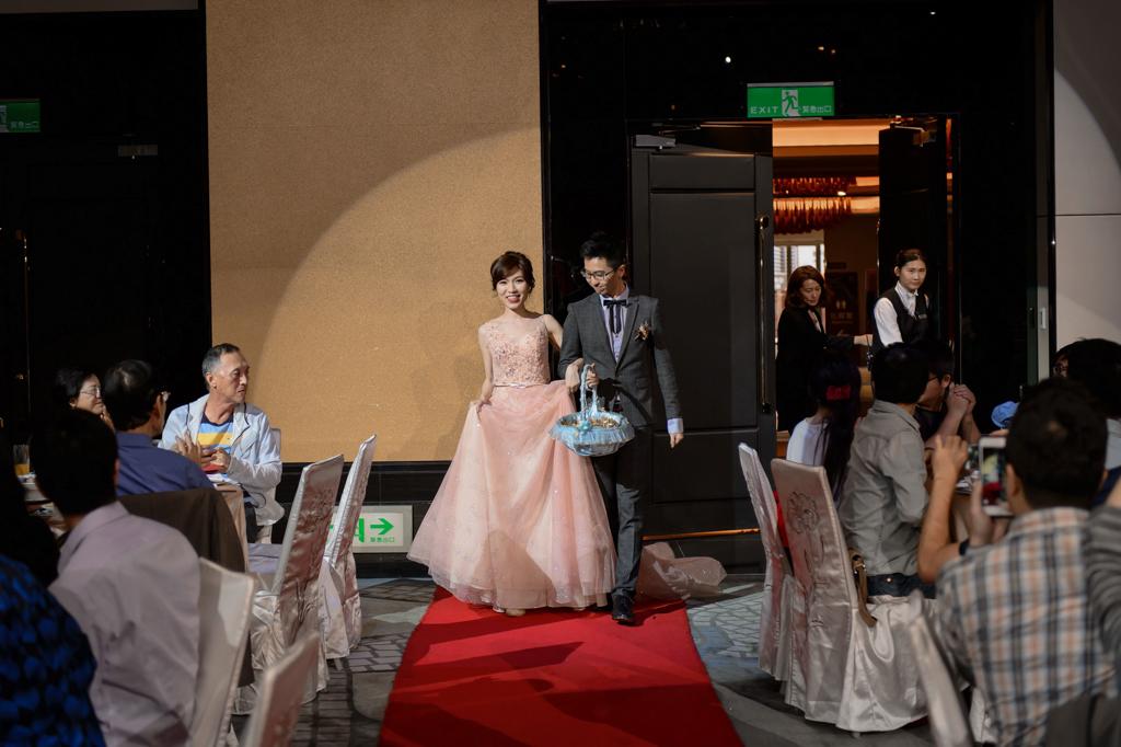 婚攝小勇, 小寶團隊, 綺色非凡彩妝造形工作室, 自助婚紗, 婚禮紀錄, 新竹喜來登,台北婚紗,wedding day-056