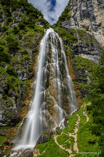 170703-8306-Dalfazer Wasserfall