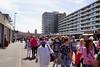 DSC07240 (ZANDVOORTfoto.nl) Tags: pride beach gaypride zandvoort aan de zee zandvoortaanzee beachlife gay travestiet people