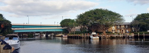 20161203_080020 Deerfield Beach