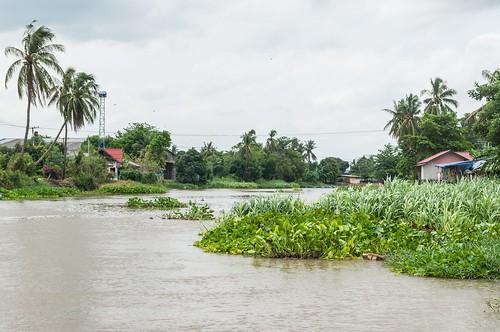 singburi - thailande 12