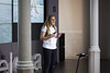 """TEDxBarcelonaSalon 20/07/17 • <a style=""""font-size:0.8em;"""" href=""""http://www.flickr.com/photos/44625151@N03/35897269152/"""" target=""""_blank"""">View on Flickr</a>"""