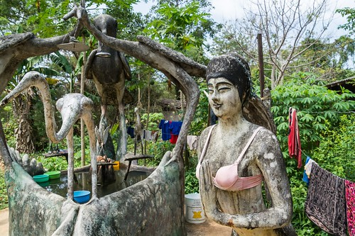 koh mak - thailande 47