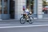 Martina Kunz @ IRONMAN (Claude Schildknecht) Tags: martinakunz bike europe fahrrad ironman places suisse velo zurich zürich martina kunz