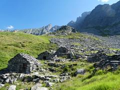 Sentiero Roma (Giuseppe.Allocca) Tags: sentieroroma sentiero roma checksum3dfa0245b59321dd2974a866f869e222