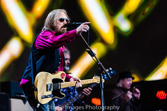 TomPetty and the Heartbreakers-12 (Indie Images) Tags: barclaycardbritishsummertimefestival hydepark indieimagesphotography outsideorganisation tompetty tompettyandtheheartbreakers gigjunkies livemusic nikon